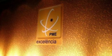 Trialarmes integra grupo selecionado de atribuição do Estatuto PME Excelência 2019